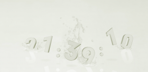 20140224b