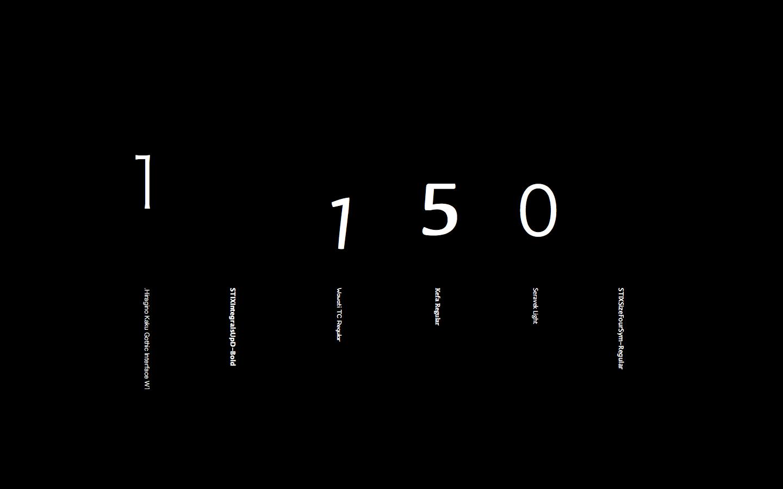 無料のオシャレな時計型のスクリーンセイバーのまとめ 18年度版 P2p Today ダブルスラッシュ
